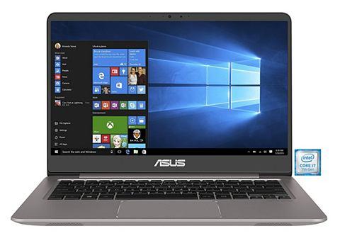 UX3410UQ-GV102T ноутбук »Intel C...
