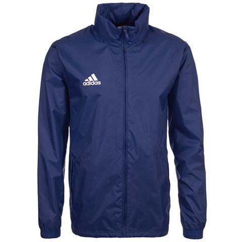 Куртка-дождевик »adidas Core 15 ...