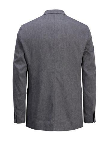 Jack & Jones модный пиджак