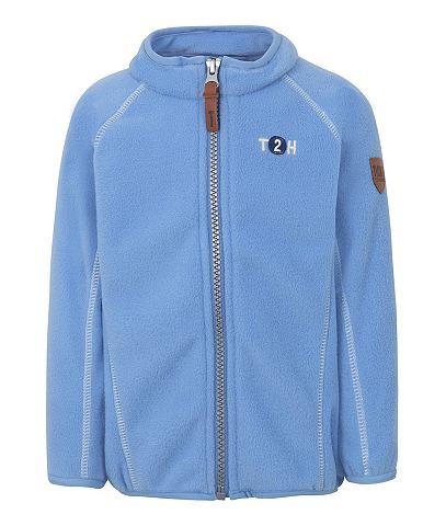 Куртка куртка-флиссе »Matie&laqu...