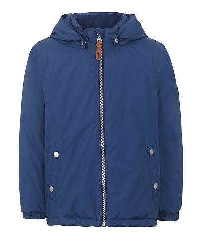 Куртка m. съемный капюшон »Maxi&...