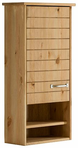 Навесной шкаф »Martina«