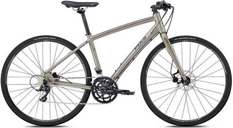 Bikes спортивный велосипед »Silh...