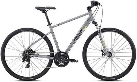 FUJI Bikes велосипед туристический »T...
