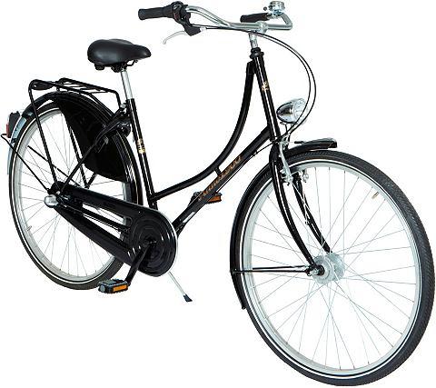 Велосипед для женсщин »Eindhoven...