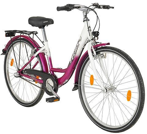 Велосипед детский »Mailand&laquo...