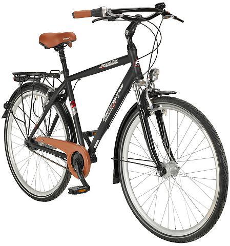 Велосипед Herren »Bergen« ...