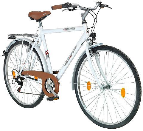 Велосипед Herren »Malmö&laq...