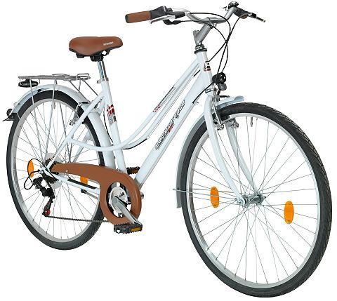 Велосипед для женсщин »Malmö...