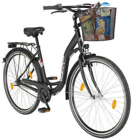 Велосипед для женсщин »Lyon&laqu...