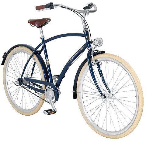 Велосипед Herren »Rotterdam&laqu...