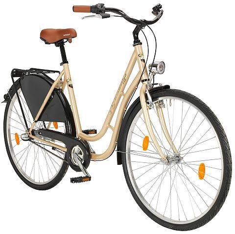 Велосипед для женсщин »Tilburg&l...