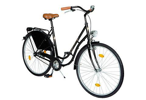 Велосипед для женсщин »Groningen...