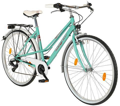 Велосипед для женсщин »Verona&la...