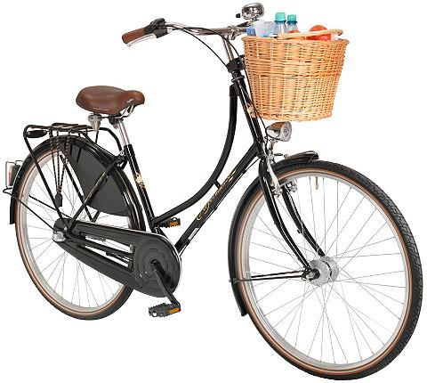PERFORMANCE Велосипед для женсщин »Den Haag&...