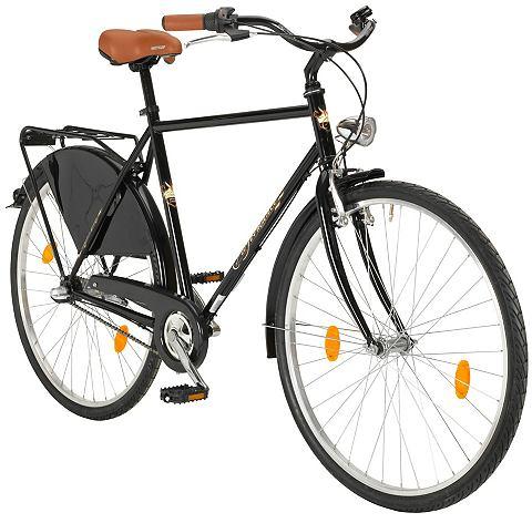 Велосипед Herren »Heerenveen&laq...