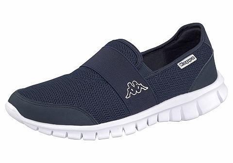 Кроссовки »Taro«