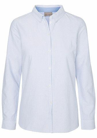VERO MODA Классического стиля блуза »KATIE...