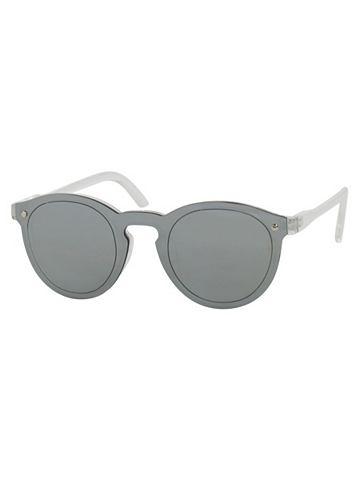 Runde солнцезащитные очки