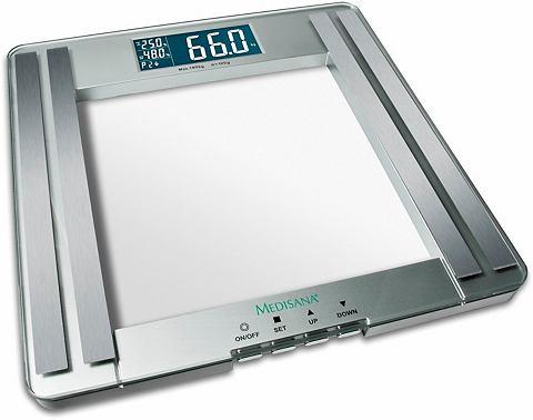Электрические весы »PSM M40446&l...