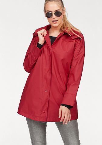Куртка-дождевик »Marine-Look&laq...