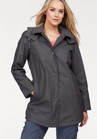 BOYSEN'S Куртка