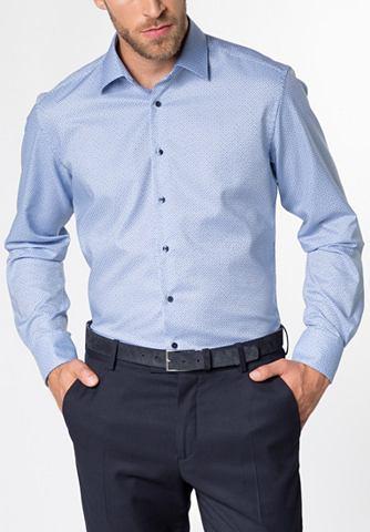 Длинный рукав рубашка »MODERN фо...