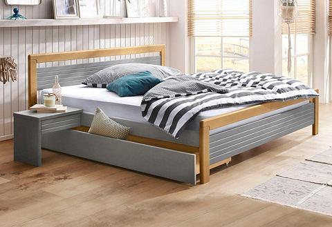 Кровать »Capre« в 4 разный...