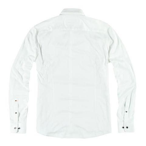 Деловые рубашки