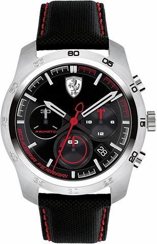 Часы-хронограф »PRIMATO 830444&l...