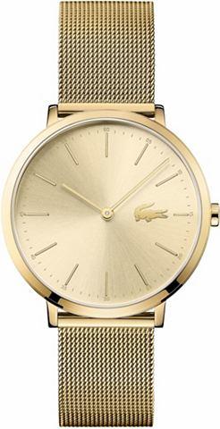 Часы »MOON 2001000«