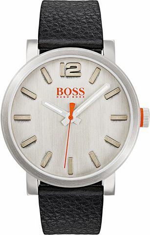 Часы »BILBAO 1550035«