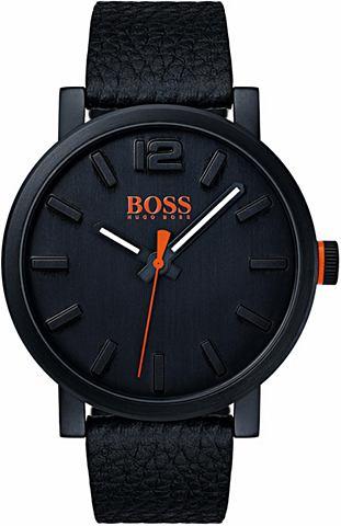 Часы »BILBAO 1550038«