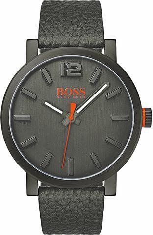 Часы »BILBAO 1550037«