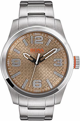 Часы »PARIS 1550051«