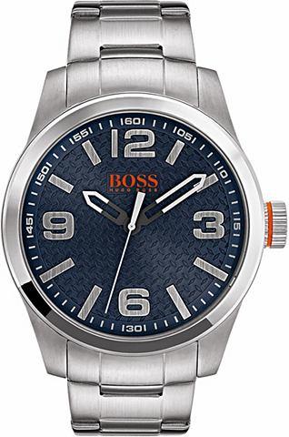 Часы »PARIS 1550050«