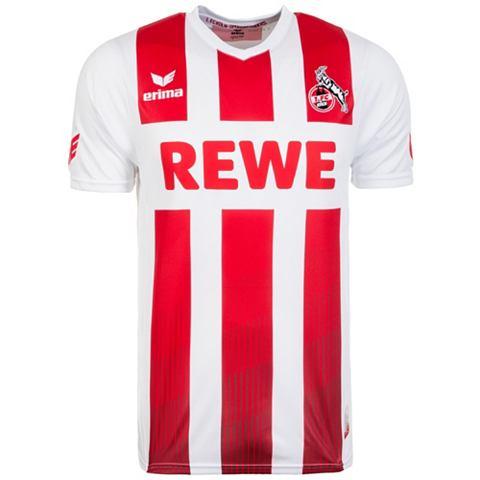 Футболка » 1.FC Köln футбол...