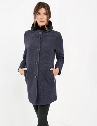 Куртка для свободного времени Wolle &r...