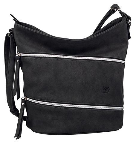 Tom Tailor джинсы сумка »ROMINA&...