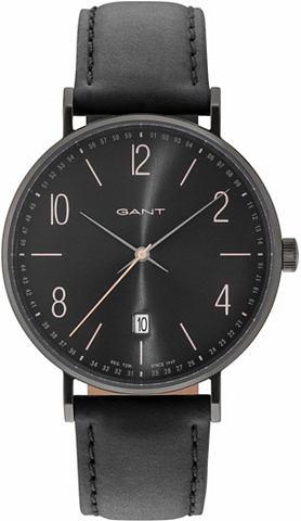 Часы »DETROIT GT034005«