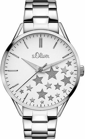 Часы »SO-3436-MQ«