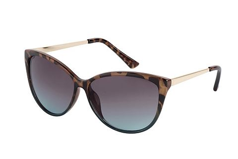 Солнцезащитные очки с Farbverlauif