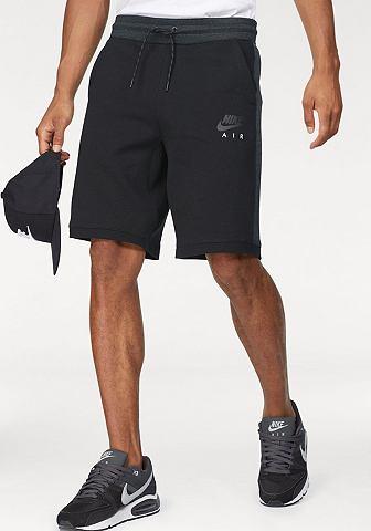 Nike шорты »M NSW шорты AIR&laqu...