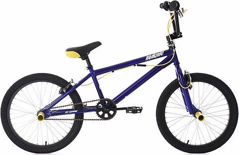 KS CYCLING Велосипед »Hedonic« 1 Gang...