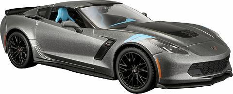 ® Коллекционная модель автомобилей...