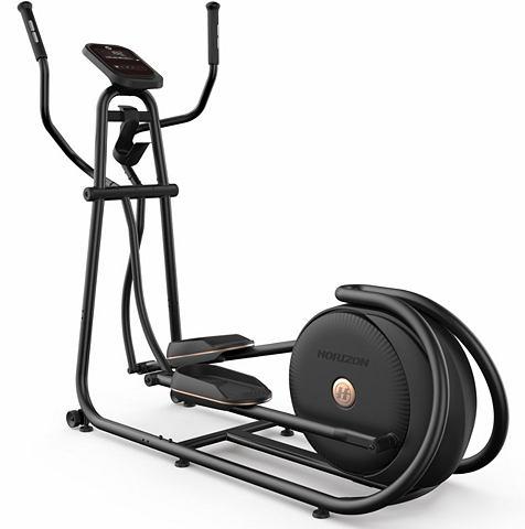 Horizon фитнес тренажер »Citta E...