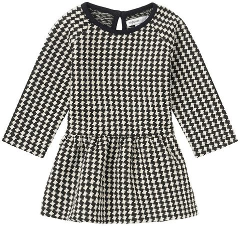Платье »Islip«