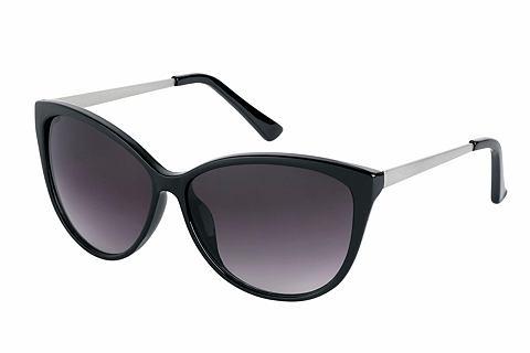 Солнцезащитные очки с Metallbügel...
