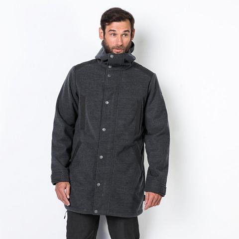 Пальто короткое »EDMONTON пальто...