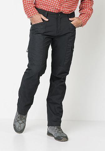 Брюки »DAWSON FLEX брюки MEN&laq...